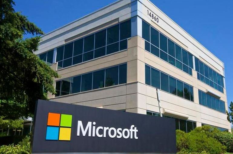 Microsoft allowed to sue US government over gag orders, court decides